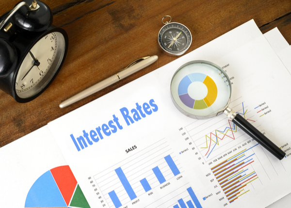 So what does lower for longer interest rates mean for the retiree?