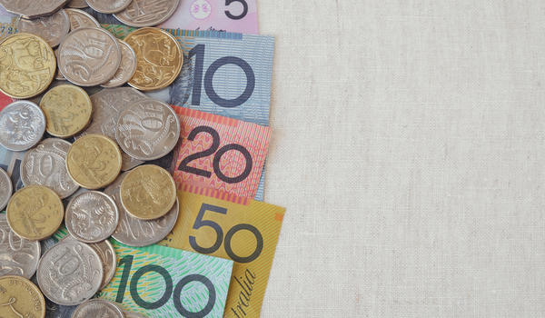The rise of the SMSF