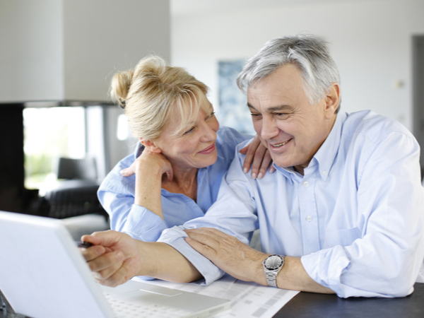 Self-managed superannuation advice