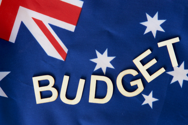 Budget Boost for Aged Care
