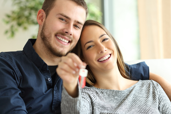 First Home Super Saver Scheme