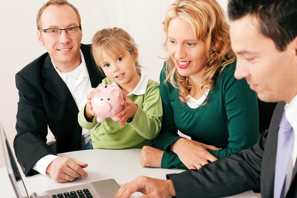 Do you need income protection?