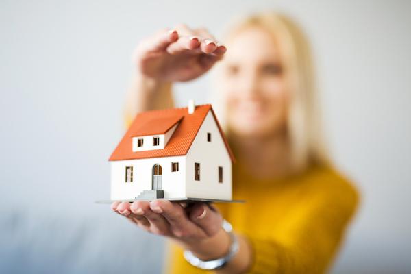Borrowing to buy Property through Superannuation