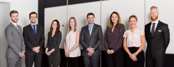 Associate Advisers