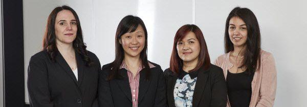 SMSF Administrators