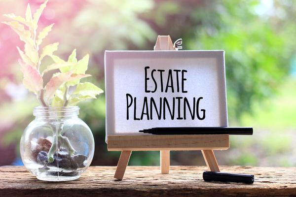 Your Financial Adviser's Estate Planning Checklist