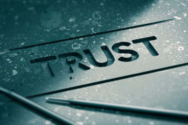 Companies, trusts and SMSFs