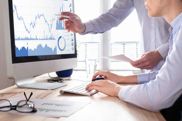Three investment market influences in 2019