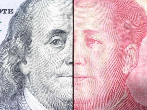Trade hostilities