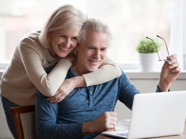Managing your retirement income