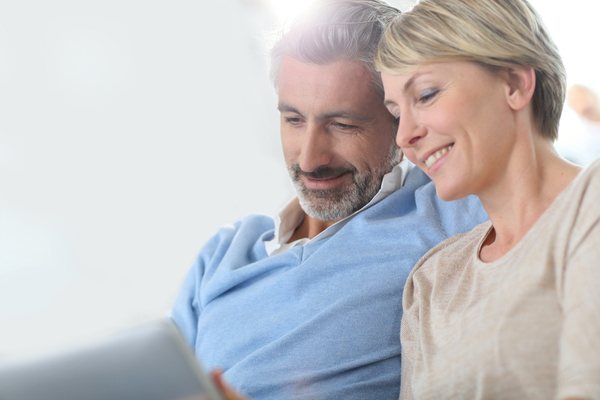 Power of Attorney…what you need to know