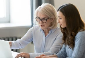 A younger partner in your SMSF