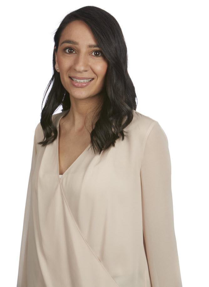 Stefanie Costa