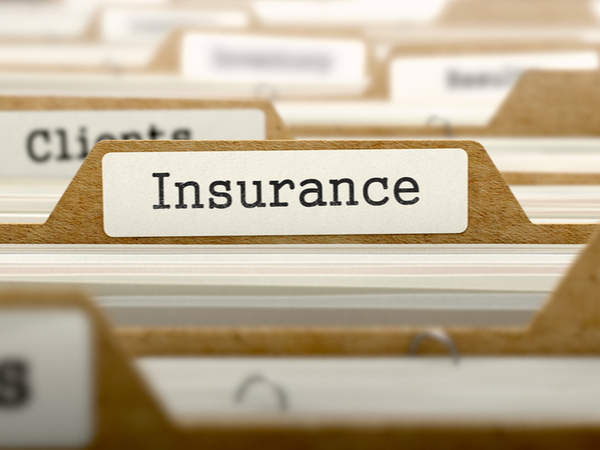 Insurance within your strategy