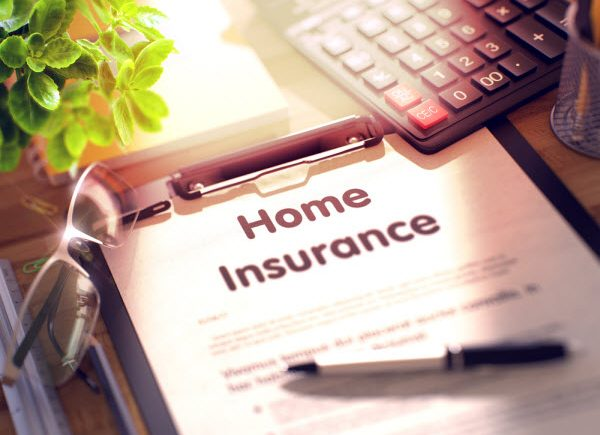 Home and Contents Insurance explained
