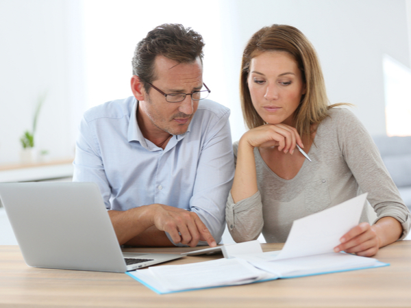 Why consolidate your superannuation?
