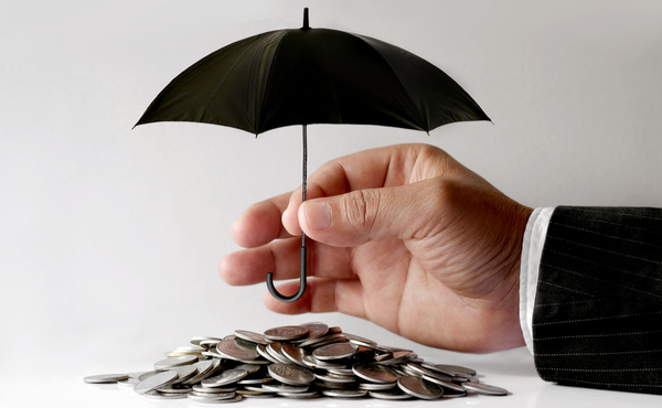 A change has come for income protection insurance
