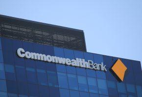 Commonwealth bank building