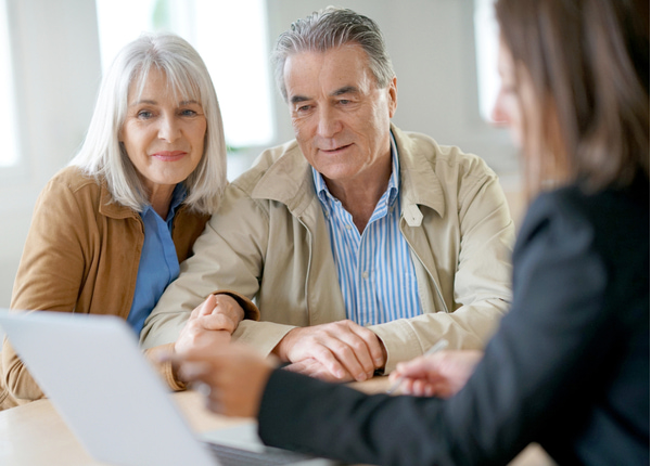 Don't lose sight of your retirement plan