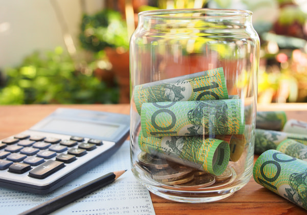 Paying off your mortgage more quickly