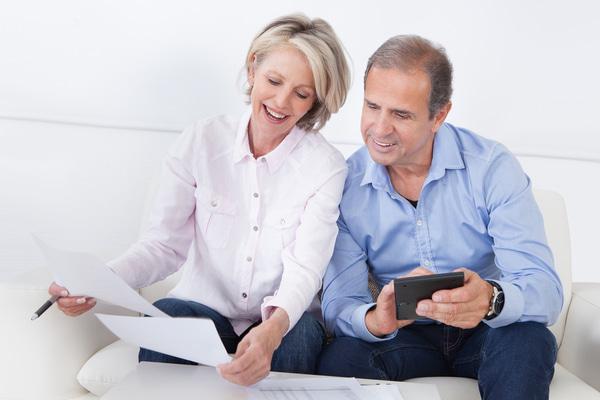 Understanding tax in retirement