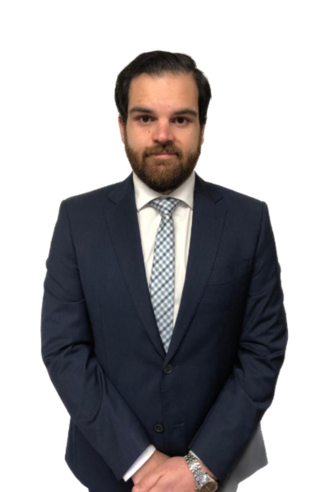 https://firstfinancial.com.au/associate-advisers/