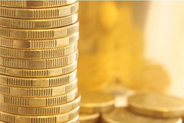 Understanding quantitative easing