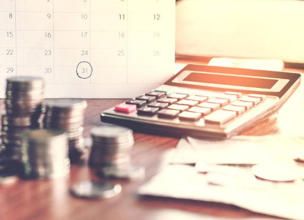 Create a payoff plan