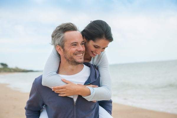 Financial wellbeing and your health