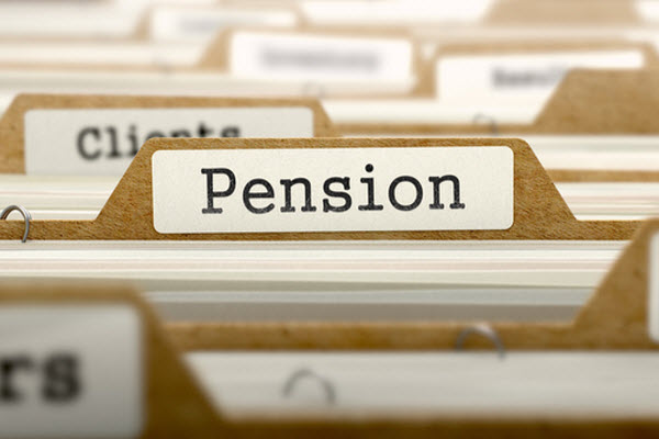 A closer look at the Age Pension