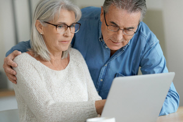 First of July superannuation changes