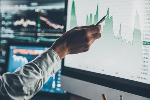 Our Investment Philosophy endures market downturns