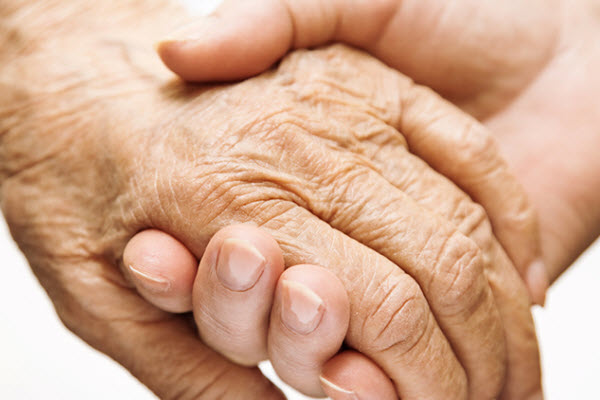 Four Corners – Retirement Villages and Residential Aged Care