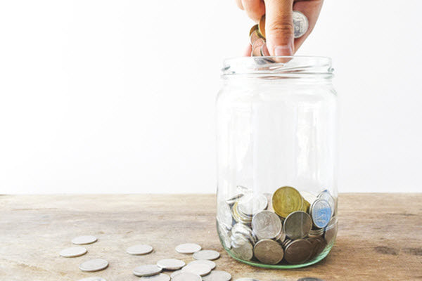 Seven tips to help reduce your expenses