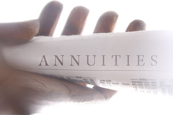 Using an Annuity to Maximise Your Age Pension Entitlements