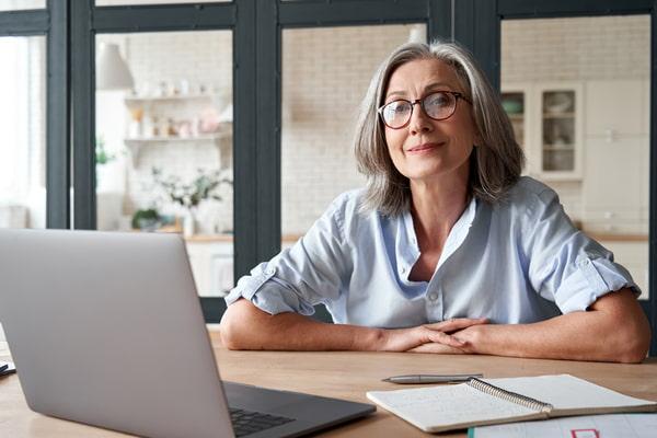 Understanding the superannuation work test