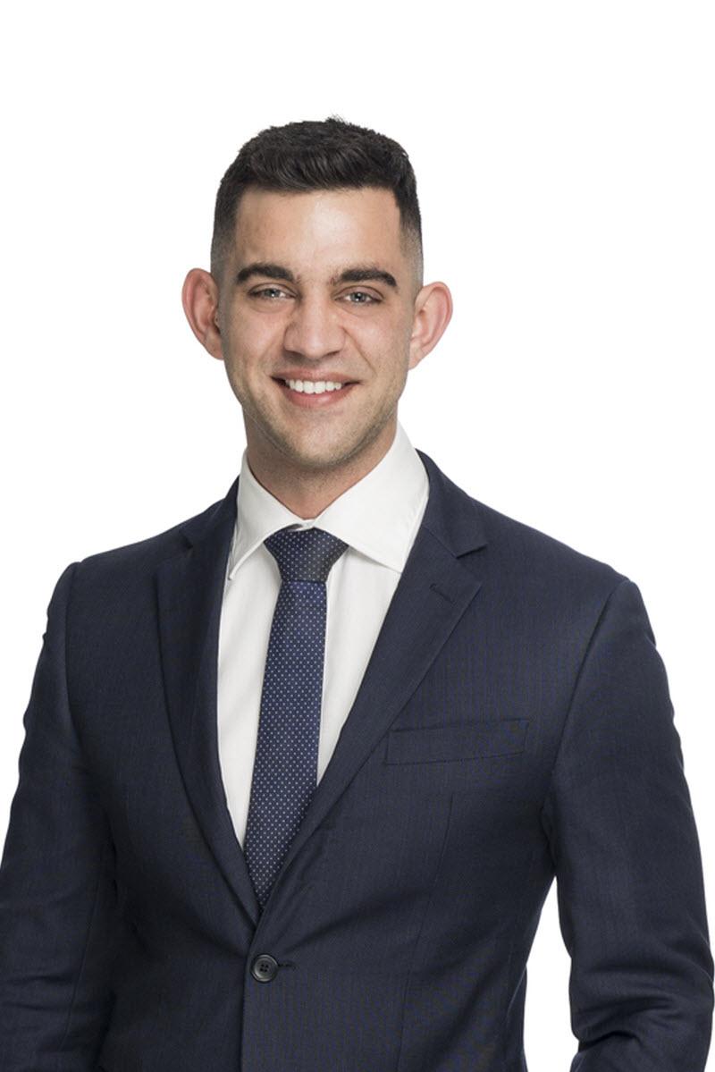 https://firstfinancial.com.au/financial-advisers/