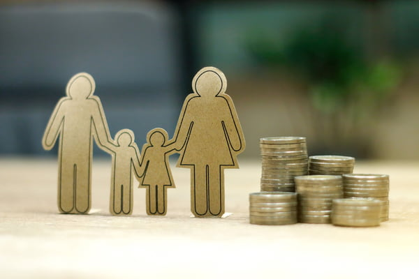Family trusts and investments