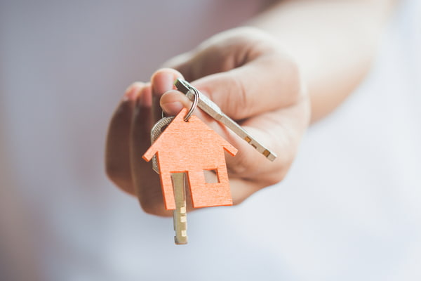Are you buying a house in 2021?