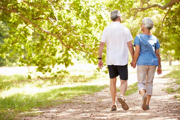 Managing cash flow in retirement
